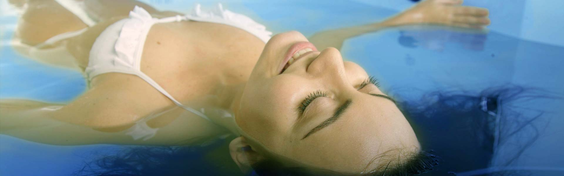 Floatation Tank Therapy Float Spa Phoenix Arizona Contact Floatology